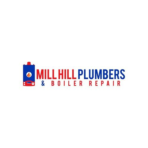 Mill Hill Plumbers and Boiler Repair Co