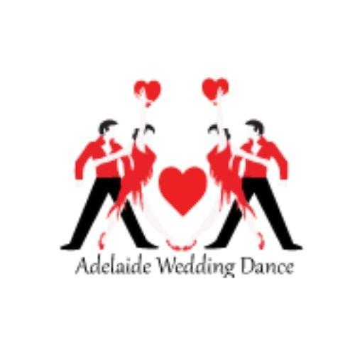 Get Best Wedding Dance Instructors  Adelaide Wedding Dance