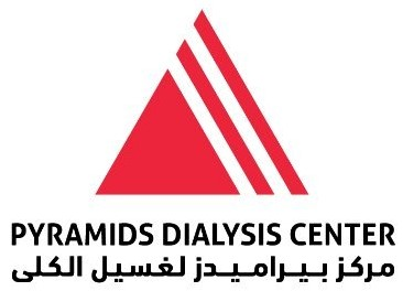 In-center dialysis, home dialysis, holiday dialysis, consultatio