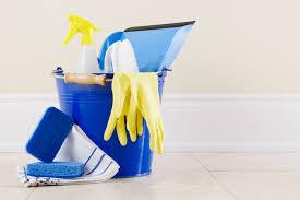 Bond Cleaning Nerang