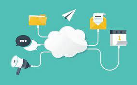 Cloud-Based Contact Center Solutions - Fivesdigital