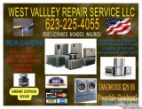Furnace and Heating Repair Service affordable diagnosis 29.95 Hv