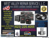 Heating Check-Up for an affordable 29.95 call today for this SPE