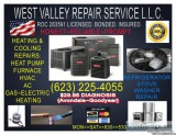 Need Repair Service FURNACE HEAT PUMP HVAC SPLIT SYSTEM Give us