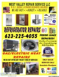 HEATING SYSTEM REPAIR SERVICE 29.95 CHECK-UP