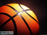 Spotsylvania Spiders 13U and 14U Girls Travel Basketball Tryouts