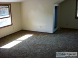 Beautiful second floor apartment all utilities paid free cable f