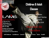 karate Martial Arts Hapkido