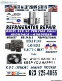Electric HeatingHvAcFurna ceGas Heating REPAIR SERVICE  low rate