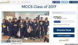 Help Low Income High School Students