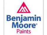 Gagne Painting Disposal Co Inc &quot A Benjamin Moore Contractor
