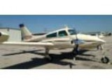 Used 1967 Cessna 310L For Sale