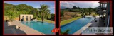 Swimming pools design & construction