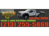 towing service low prices