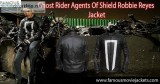 Ghost rider agents of shield robbie reye