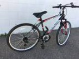 Huffy Alpine Bike (Topeka)