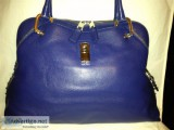 Marc jacobs  rio leather