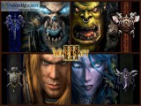 Increase your gold in warcraft