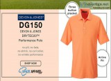 Devon & jones dg150 mens drytec20 perfor