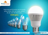 Energy efficiency and durability | led l