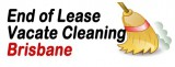 Cheap cleaning service