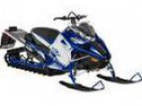 Yamaha Sidewinder M-TX SE Snowmobile for Sale