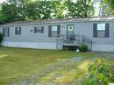 Sevierville Two BR One BA Location is great in the city of Pigeo