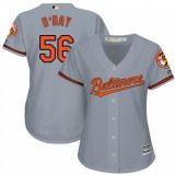Cheap orioles jersey