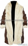 Xxx 3 the return of xander cage coat