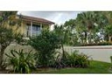 Two BR 2.5 BA Condo for rent in Jupiter FL 33477