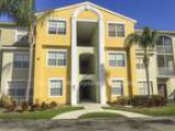 Two BR Two BA Condo in the Gated Community of Las Palmas