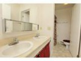 TOWNHOMES WITH ALL THE AMENITIES YOU RE LOOKING FOR. Parking Ava