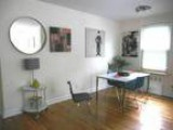 One BR One BA Townhouse for rent in New York NY 11229