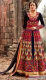 Readymade indian clothes online