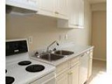 Three BR Townhouse Rental 81 Ave. andamp 175 St. Edmonton