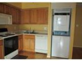Desirable Oxford of Blue Bell first floor 1 BR unit.