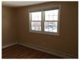 1 BR condominium located on the second floor. Pet OK