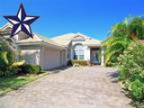4613 NW Red Maple Drive Jensen Beach