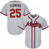 Cheap braves jersey