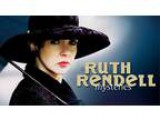 The Ruth Rendell Mysteries Series 1-4