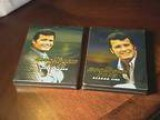 Rockford Files Seasons 4and5 New (Riverwest East Side Milw)
