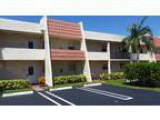 Two BR Two BA Condo for rent in Delray Beach FL 33445