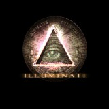 How to join illuminati become rich and f