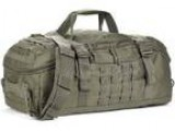 Red Rock Outdoor Gear Traveler Duffle Bag