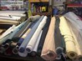 Upholstery Material - Price Contact for Price