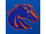 Boise State Apron OFFICIAL NCAA Broncos TOP RATED for Grilling B