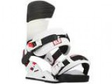 Drake Reload Snowboard Bindings Mens