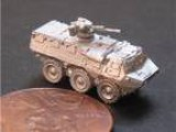 WWI WWII and Modern White Metal Miniatures