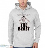 Unleash the beast t-shirts
