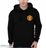 Man united logo t-shirts